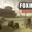 foxhole update 23
